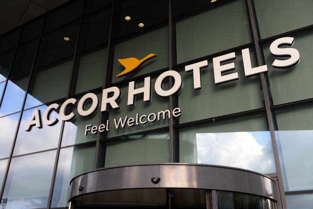 Accorhotels-2
