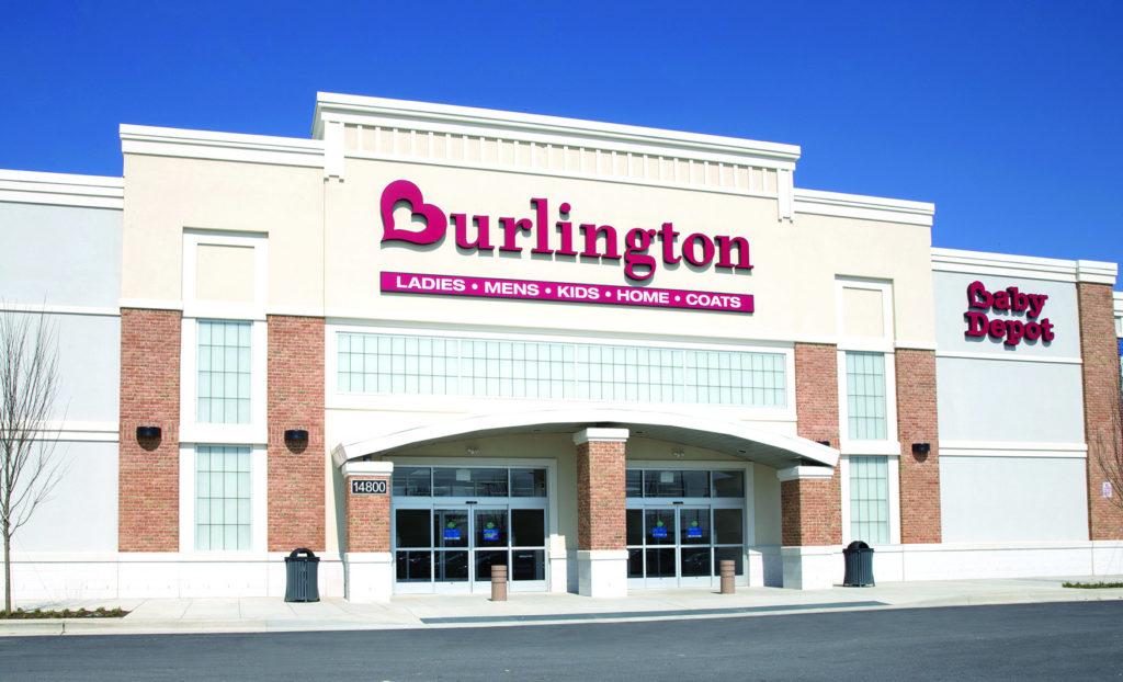 BurlingtonStores-112