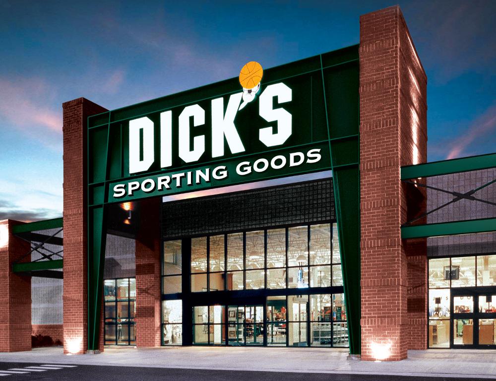 DicksSportingGoods-113