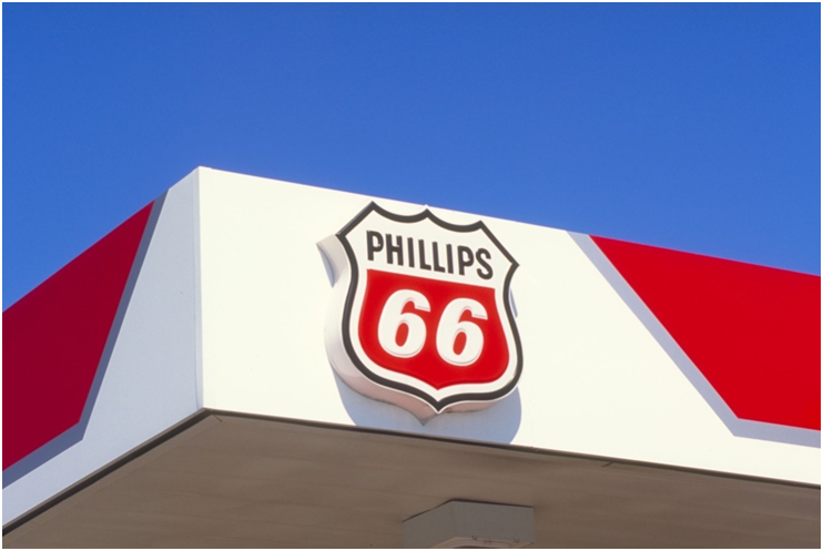Phillips66Slider