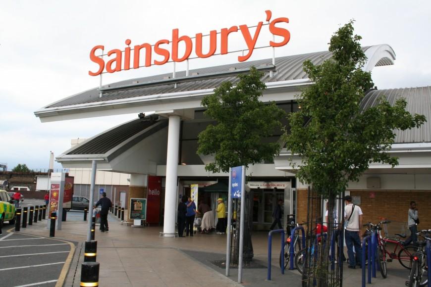 Sainsburys-113