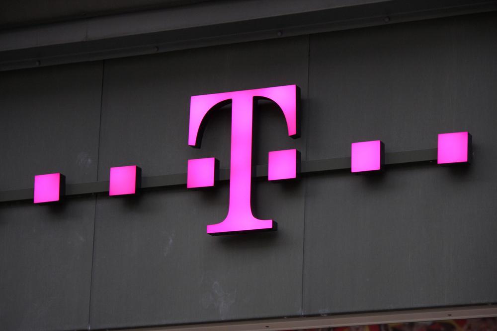 Telekom-2