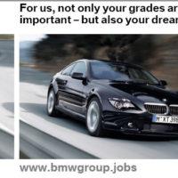 BMWGroup.jobs