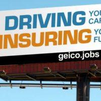 Geico.jobs