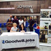 Goodwill.jobs
