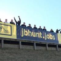 JBHunt.jobs