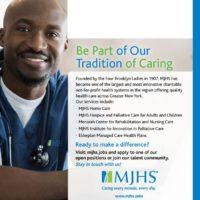 MJHS.jobs