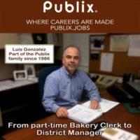 Publix.jobs