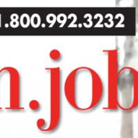 RepAm.jobs