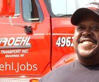 Roehl.jobs
