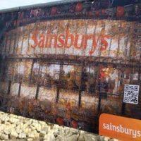 Sainsburys.jobs