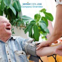 SeniorCare.jobs