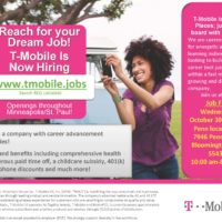 TMobile.jobs