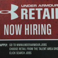 Underarmour.jobs