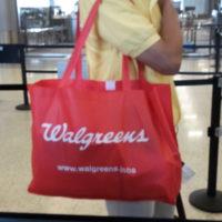 Walgreens.jobs