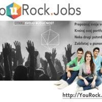YouRock.jobs