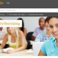 Amazon.jobs