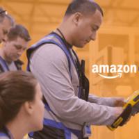 AmazonDelivers.jobs