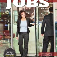 CapitalCity.jobs