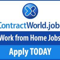 ContractWorld.jobs