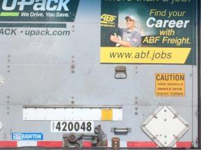 ABF jobs - gotojobs