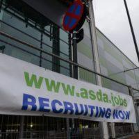 ASDA.jobs