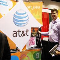 ATT.jobs