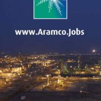 Aramco.jobs