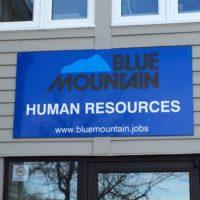 Bluemountain.jobs