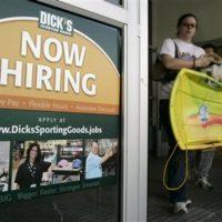 DicksSportingGoods.jobs