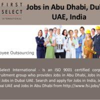 FSI.jobs