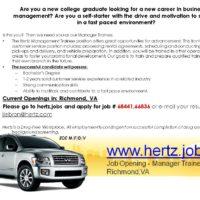 Hertz.jobs