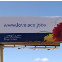 Lovelace.jobs