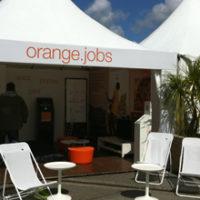 Orange.jobs