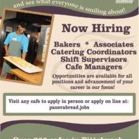 PaneraBread.jobs