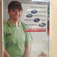 Wendys.jobs