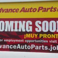AdvanceAutoParts.jobs