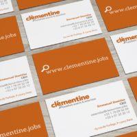 clementine.jobs
