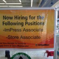 officemax.jobs