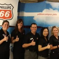 p66oncampus.jobs