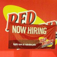 RedRobin.jobs