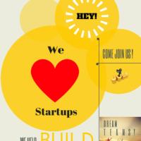 startups.jobs