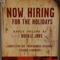 Buckle.jobs