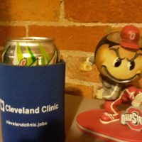 ClevelandClinic.jobs